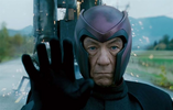 4. Magneto