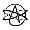 Atheist/Agnostic