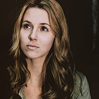 Jo   2x02 - The Girls of Supernatural Icon (24316796) - Fanpop