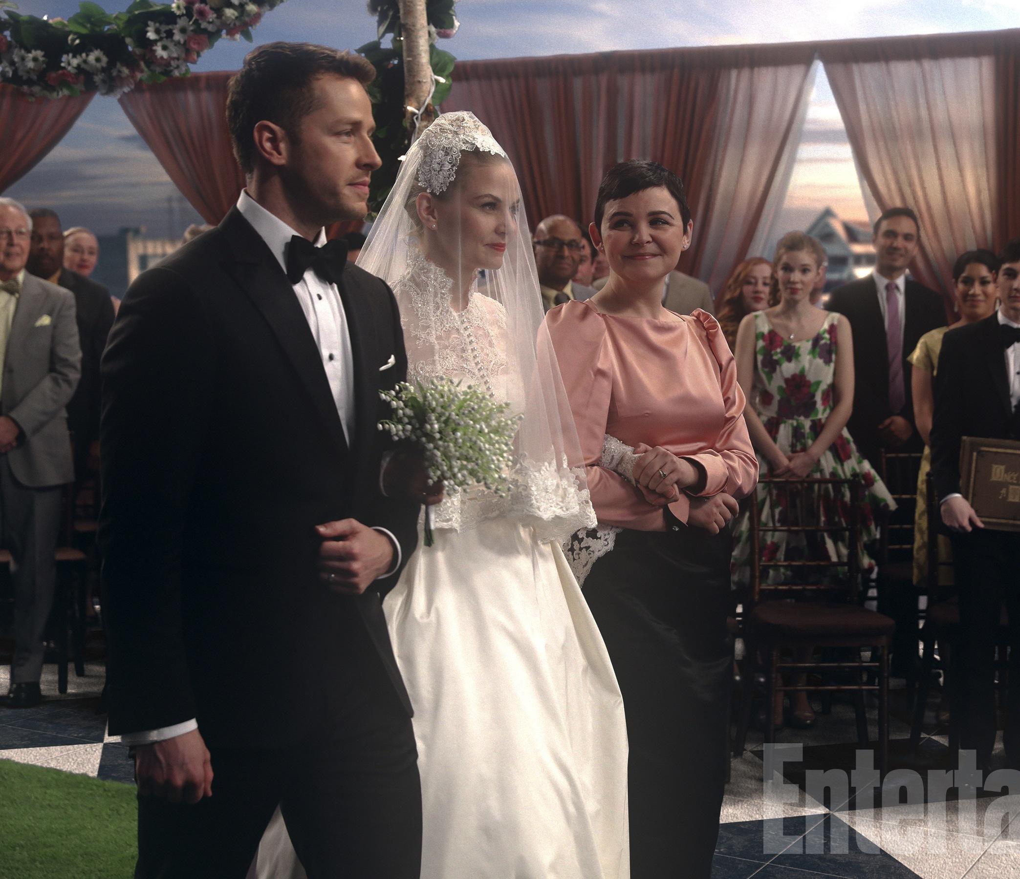 Princess Grace Wedding Dress.Wedding Dress Princess Grace