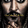 Pirates o the Caribbean: Dead Men Tell No Tales