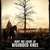 Bury My 심장 at Wounded Knee
