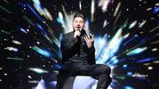 Sergey Lazarev - te Are The Only One