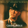 The Green Mile (shannon9396)