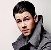 The Nick Jonas Club