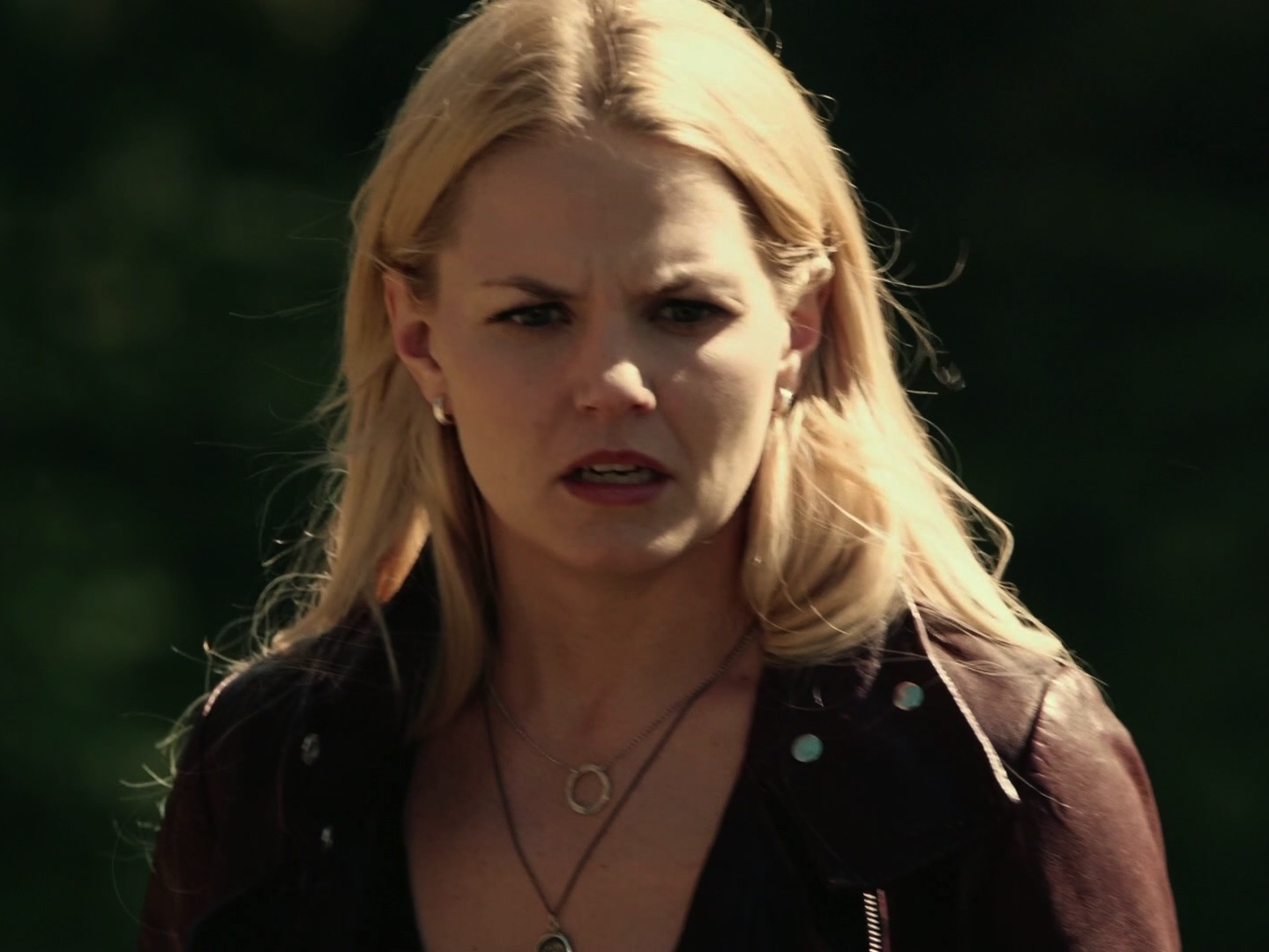 Which season do you like Emma Swan the most in? - Once ...