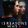 13 Reasons Why (Netflix series)