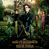 Miss Peregrine's 首页 for Peculiar Children