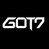 The GOT7 Club