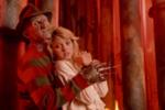 4.A Nightmare on Elm Street (1984) // Blacklillium