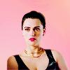 Lena Luthor; The Chessmaster