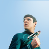 ✦ that's just illogical. why mess with spock's story...again?