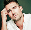 The James Maslow Club