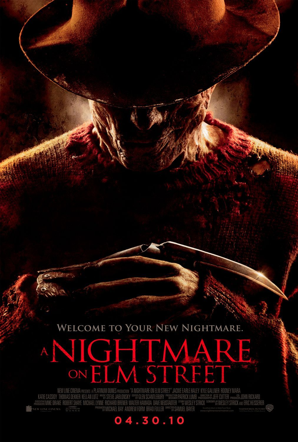 the nightmare on telecom street Download free nightmare on elm street ringtone or send it at no cost to your cell phone ring tone uploaded by cacique.