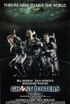 6A. Ghostbusters (1984)