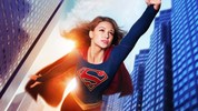 Supergirl (2015 TV Series)