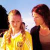 #10| kat&patrick 10 things i hate about you)