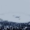 Frozen - Uma Aventura Congelante - Uma Aventura Congelante Lake