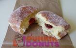 6. জেলি Donut