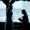Stark sisters deserve a better storyline
