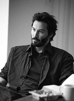 Random Keanu Reeves Pics Pick Your Favorite Remy 46 Fanpop