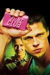 greyswan618 (Fight Club)
