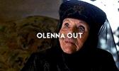 Olenna's savage confession