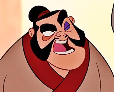 Battle Of The Disney Characters Favorit Character Mulan 1998 Walt Disney Figuren Fanpop