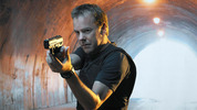 24 – As Jack Bauer