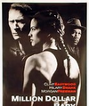 yorkshire_rose (Clint Eastwood,Million Dollar Baby)