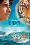 6.Life of Pi (2012) / Blacklillium