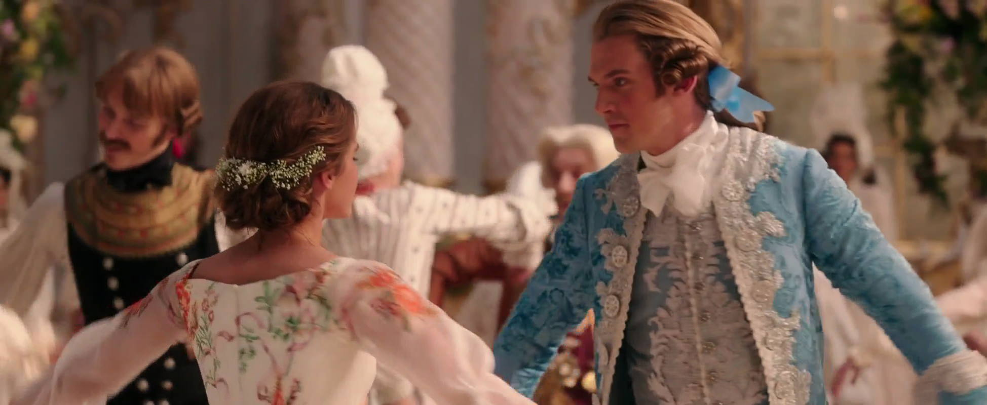 Least Favourite Dp Live Action Wedding Dress Disney Princess Fanpop