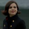 Regina in Wish You Were Here (season 6)