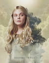 Princess Aurora (Elle Fanning)
