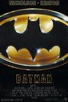 बैटमैन (1989)