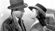 3.'Casablanca' / Blacklillium