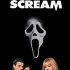3.Scream / Die Rose von Yorkshire