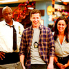 "Brooklyn Nine-Nine: ""HalloVeen"""
