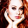 The Adele Club