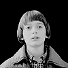nic - will byers