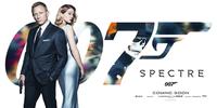 4.007 SPECTRE 2015 / Essence38154