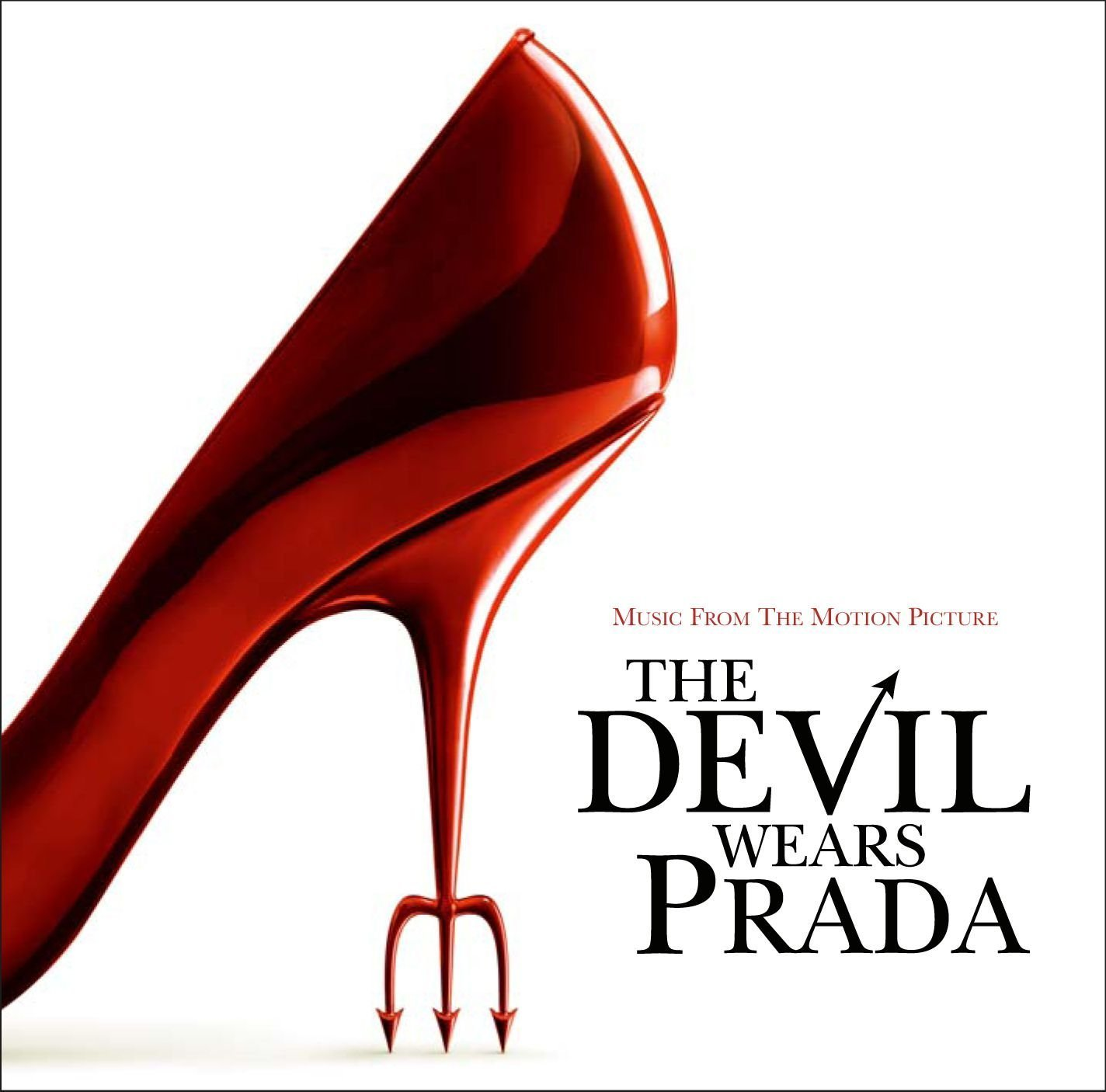 """the devil wears prada analysis """"the devil wears prada"""" is the story of the simple yet smart andrea """"andy"""" sachs, a northwestern graduate, and her professional journey in the pursuit of."""
