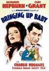 → bringing up baby [movie starring grant]