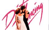 → dirty dancing [movie starring swayze]