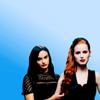 Veronica & Cheryl