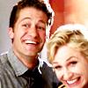 Will & Sue