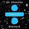 Ed & Beyonce duet
