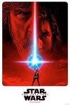 3. ngôi sao Wars: The Last Jedi ~ $1,040,444,228
