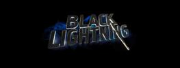 Black Lightning-January 16th