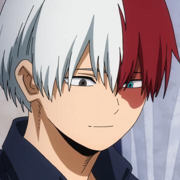Animé Vs Non Anime Who Do Toi Like Plus Animé Fanpop